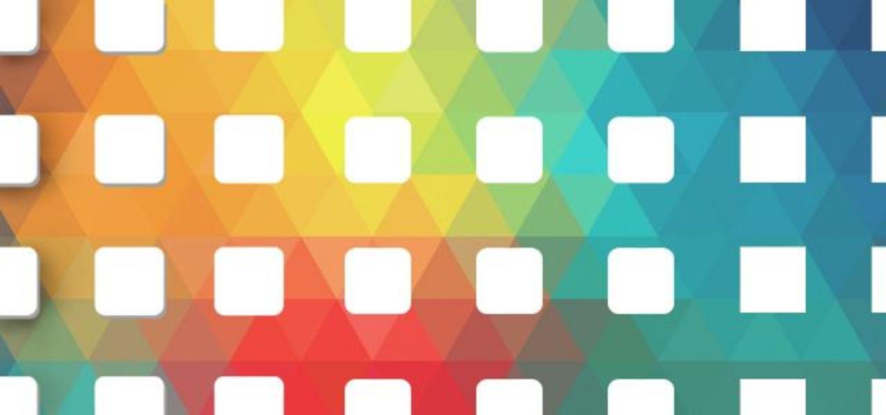 iOS 7への6つの願い:フラット・デザインのその先へ