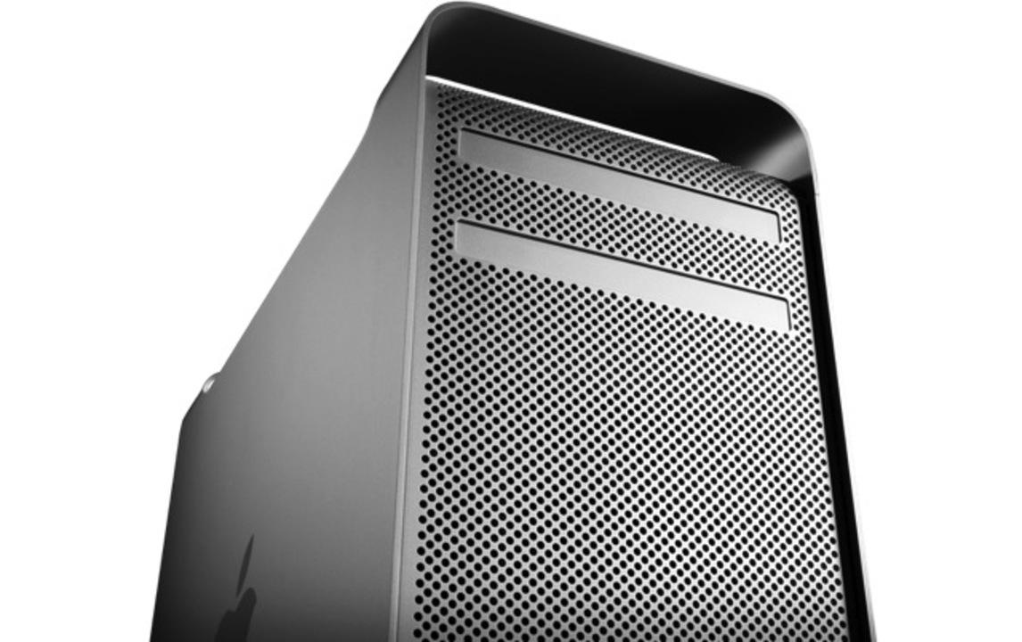 Appleの米オンラインストアに大量の整備済Mac Proが並ぶ、新モデル発表の準備?