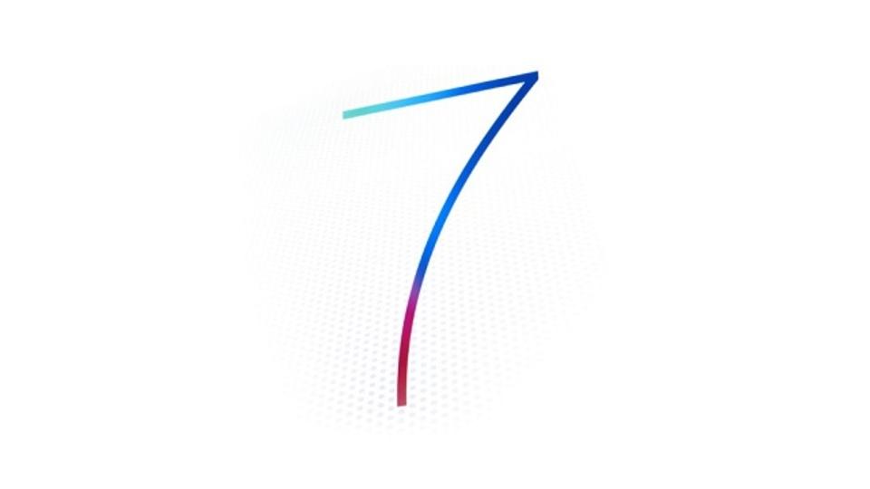 [ #WWDC2013 ]iOS 7について、知っておくべきことすべて(動画・追記あり)