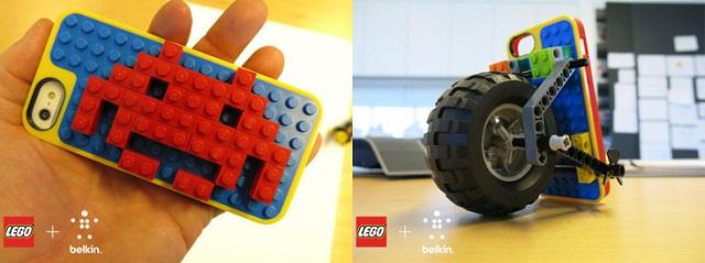 130614-lego-builder-case00.jpg
