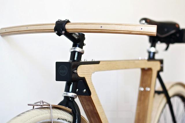 130614wooden-bicycle2.jpg