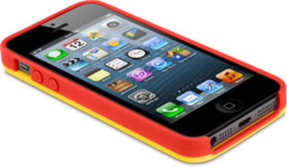 iOS 7もいいけど、レゴやばいって! iPhoneの可能性が広がるLEGOケースが発売されたよー(動画あり)