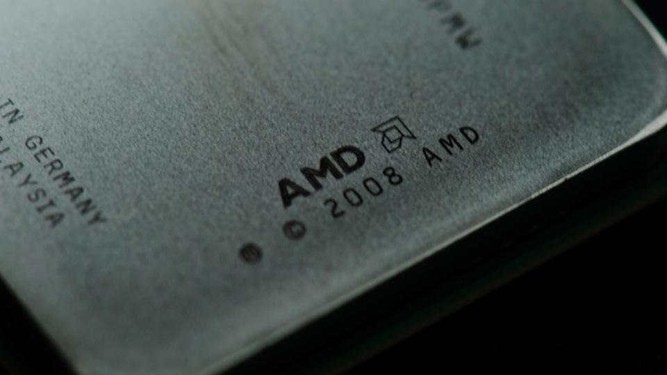 ARMサーバ時代くる? AMD初のARMプロセッサ「Seattle」来年発売