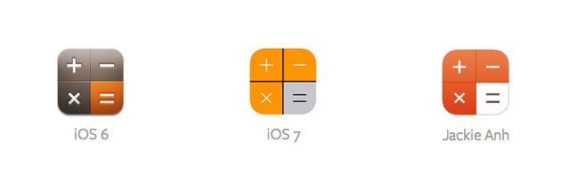 130619_ios7icons2.jpg