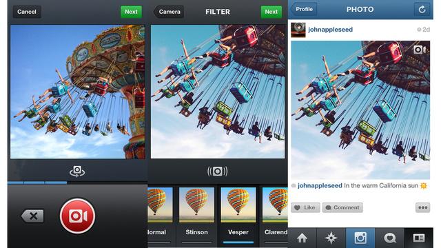 130621_instagramvideo3.jpg