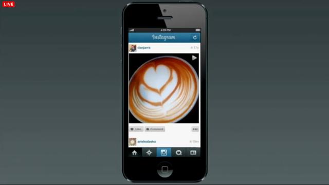 130621_instagramvideo5.jpg