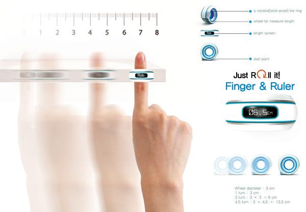 130624finger_and_ruler2.jpg