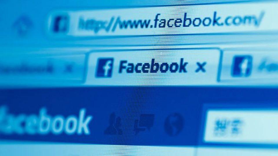 FacebookがFlipboardライクなニュースリーダー開発中、WSJが伝える