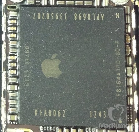 130625iphone_5S_chip.jpg
