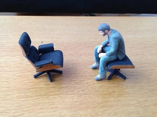 130626-3D-Eames-Chair-4.jpg