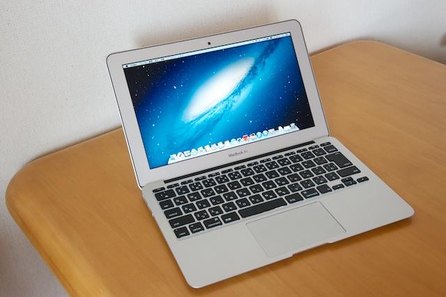 130627MacBookAir13.jpg