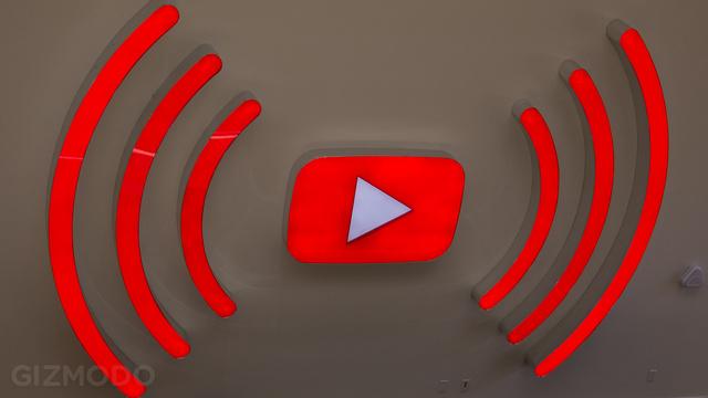 130627_youtube2.jpg