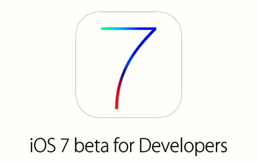iOS 7 beta 2に笑顔やまばたきを検出できるAPIを発見。iPhoneのカメラに新機能が追加されるかも!