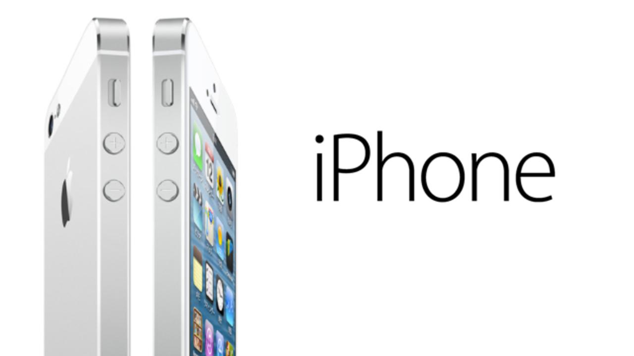 6月29日は「初代iPhone」の発売日。歴代iPhoneの発表を振り返ってみる