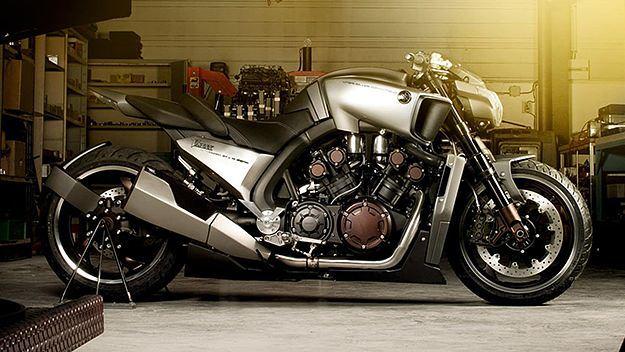130630-yamaha-v-max-motorcycle_R.jpg