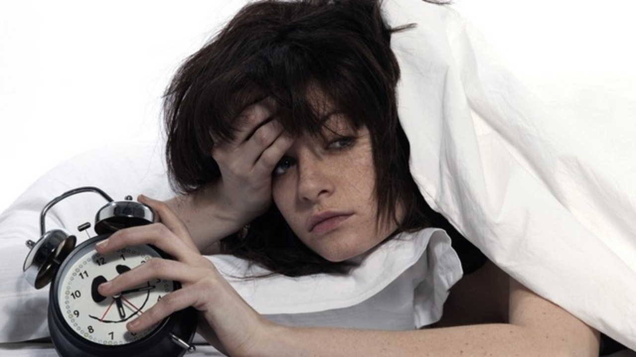 【過去記事】二日酔いの頭痛に最も効くのは「コーヒーとアスピリン」米大学の研究で明らかに