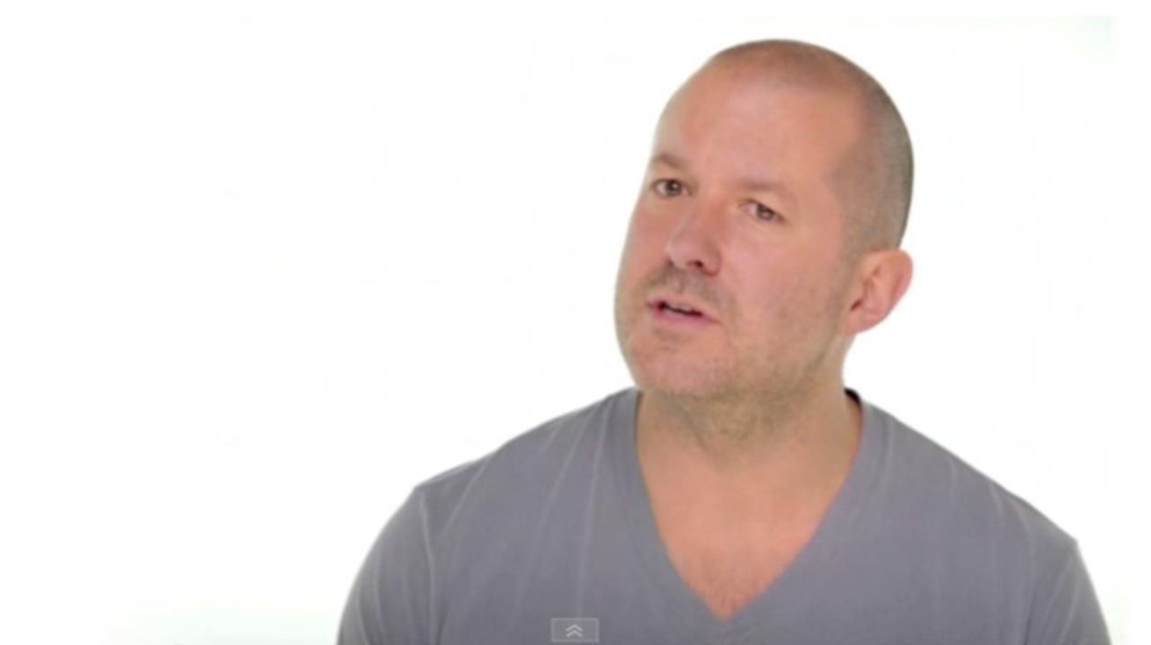 [ #WWDC2013 ]仕事早すぎ! iOS 7のPVに大阪弁バージョンが登場(動画あり)