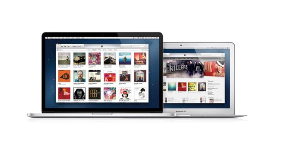 Appleの新音楽サービスに向けた準備がようやく最終段階に