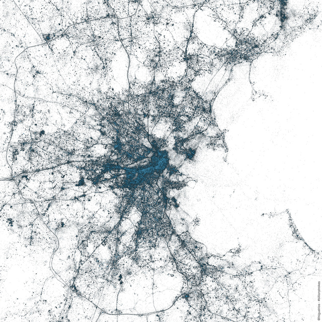 20130604_map02.jpg