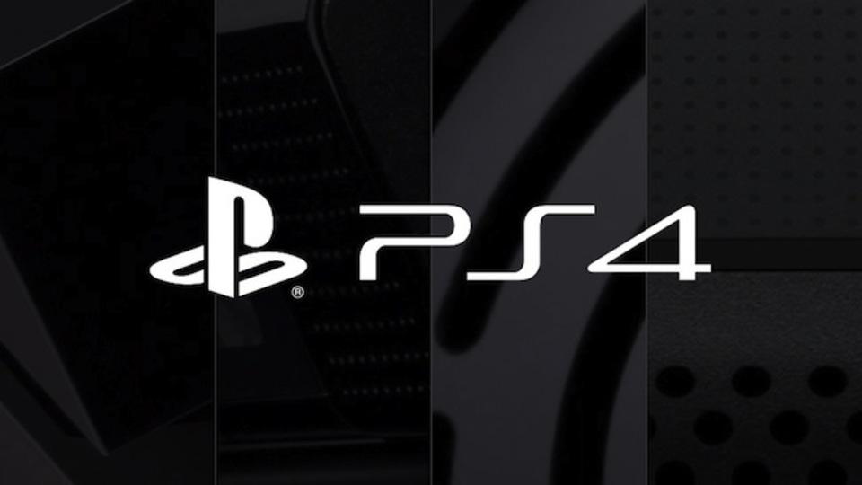PlayStation 4は399ドルで年末に発売。本体デザインを公開