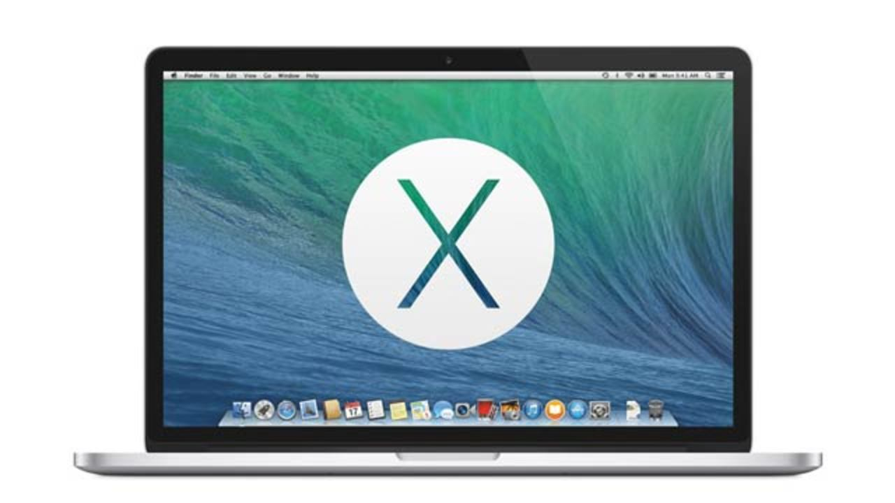 【 #WWDC2013 】アップル新OS、OS X Mavericks対応端末の一覧