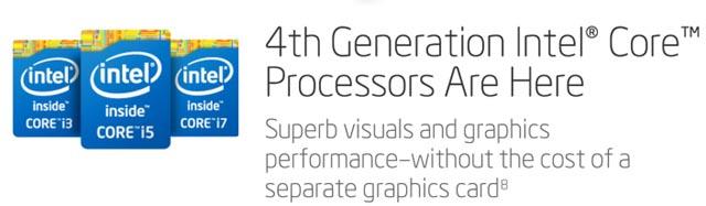 intel-haswell-4th-gen-processors0.jpg