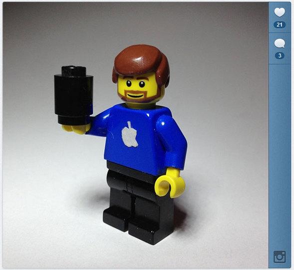 [ #WWDC2013 ]新しいMac Proだって? もう持ってるよ! まとめ