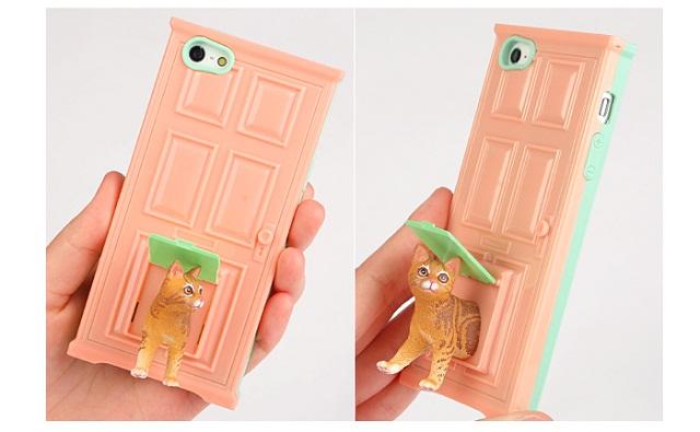 130703-pet-door02.jpg