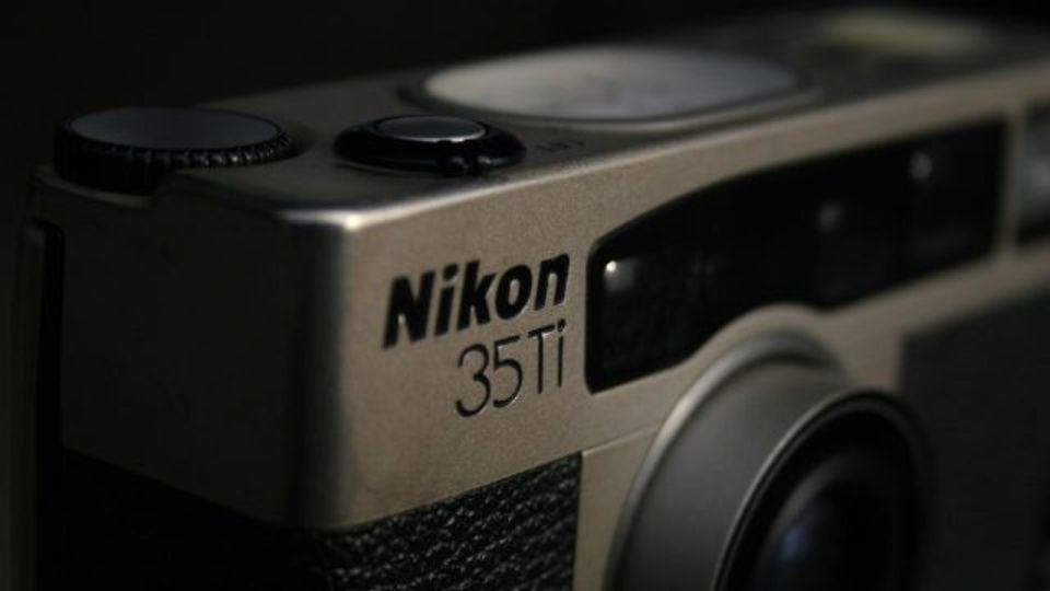ニコン社長、「カメラの概念を変えるような何か」を5年以内に発売と宣言