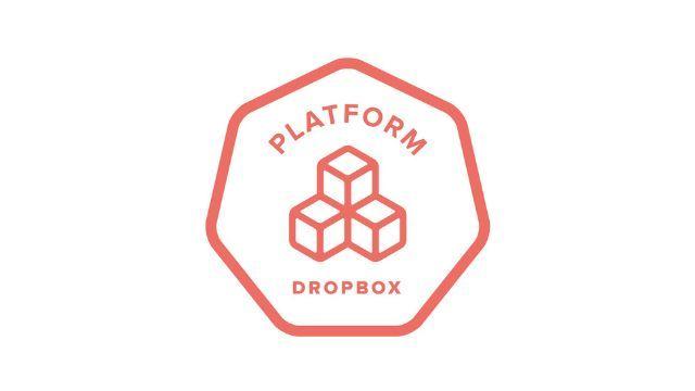 Dropbox、あらゆるアプリの使い方を変えるプラットフォームへ