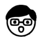 130711au_smartpass_icon02.jpg