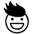 130711au_smartpass_icon04.jpg