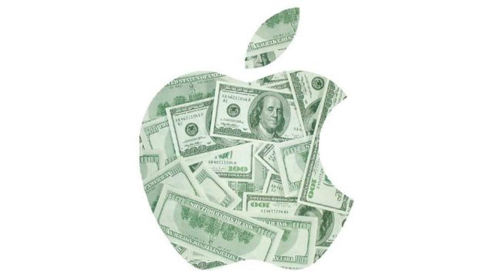 アップル、電子書籍の価格操作で有罪判決