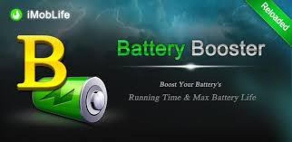 スマホの発熱とかこわいもんね。名前そのままなAndroidアプリ「バッテリー最適化ガード」で節電ができちゃうよ。