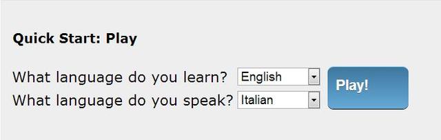 130720language-internet-polyglot.jpg