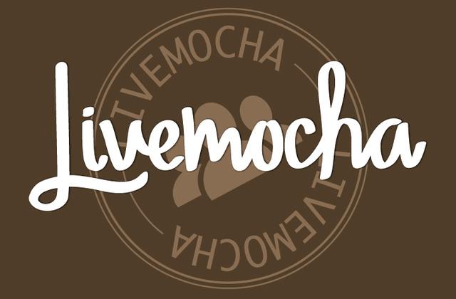 130720language-livemocha.jpg
