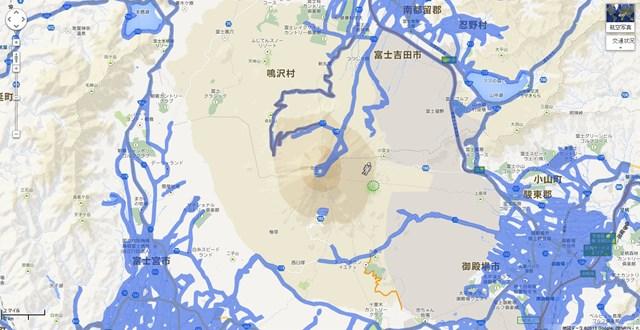 130723-fuji-0007.jpg