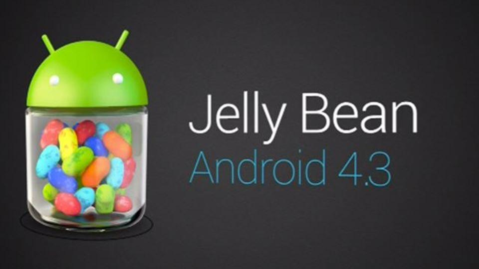 Android 4.3 Jelly Bean発表! Bluetooth、制限付きプロフィールなどマイナーなアプデ満載
