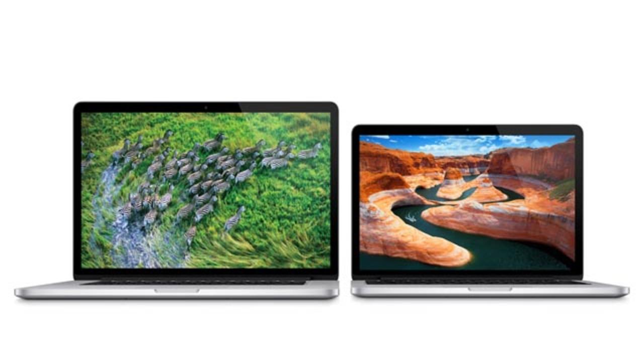 ついにくる? 待ちに待ったHaswell搭載のiMacが8月に、MacBook Proが9月に登場との噂
