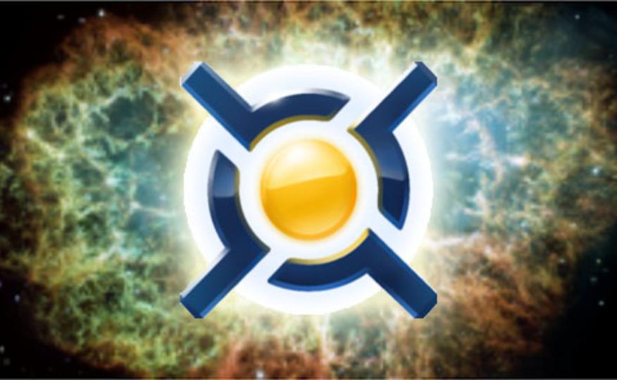 スマホで人類貢献! 自分のスマホがスパコンの一部になるAndroidアプリ「BOINC」