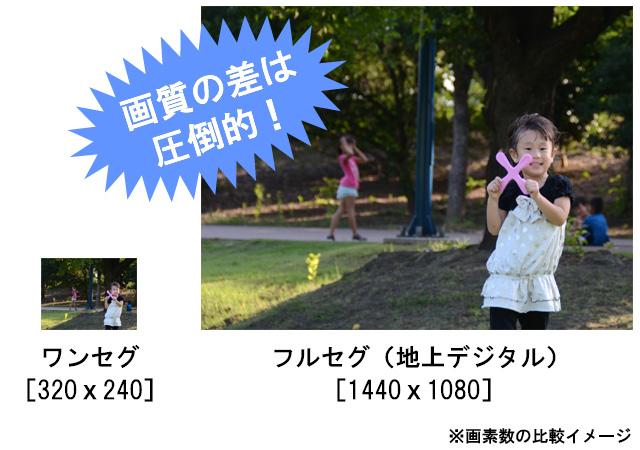 2013-07-23ta_02.JPG