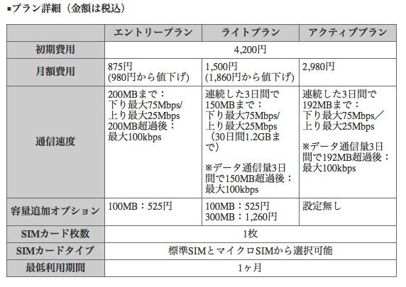 2013-07-26raku01.jpg