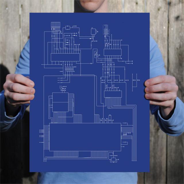 20130701_schematic3.jpg