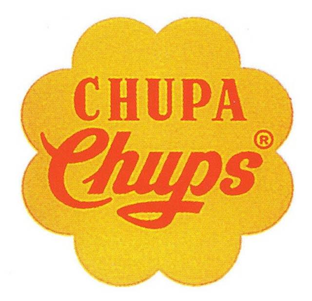 20130711chupachupsdali01.jpg