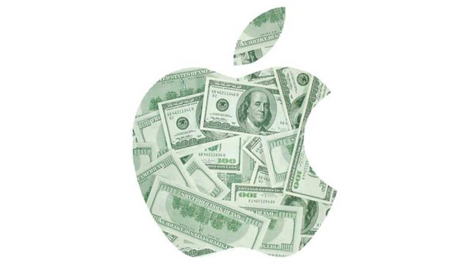 アップルがKinectのセンサーを開発するPrimesense買収との噂あり