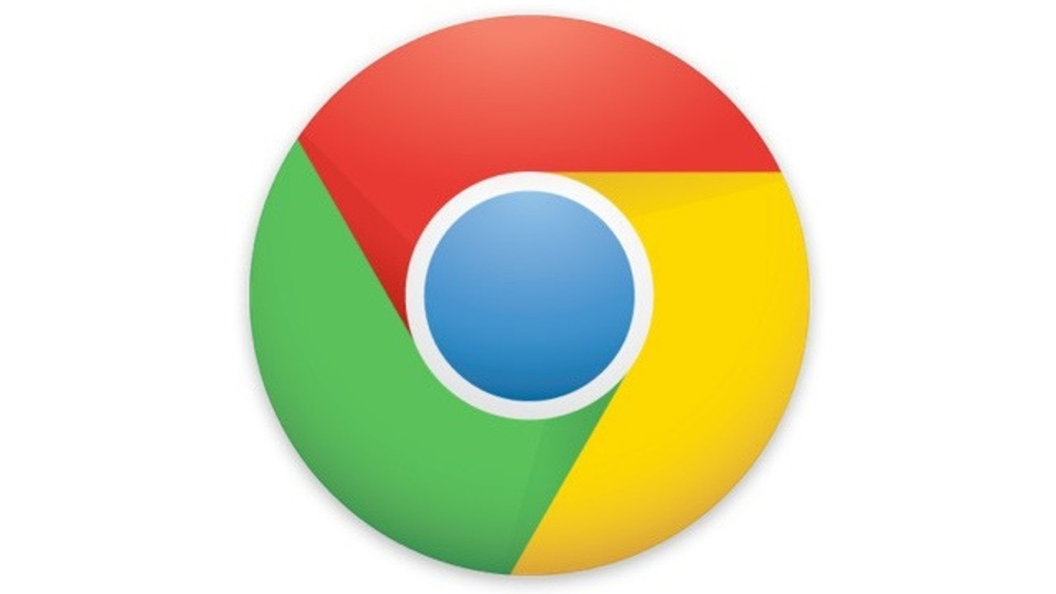 iOS版Chromeがアップデート。アプリ連携強化、iPad全画面表示、表示高速化などに対応