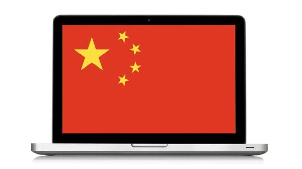 中国、米国のおとりの浄水場もハック