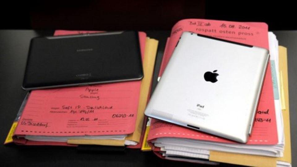 オバマ大統領がなんとアップル製品禁輸命令に拒否権発動のウルトラC