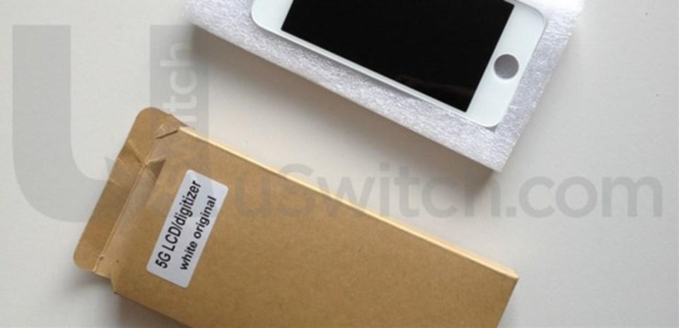 次世代iPhoneの名前はまさかの「iPhone 5G」!?