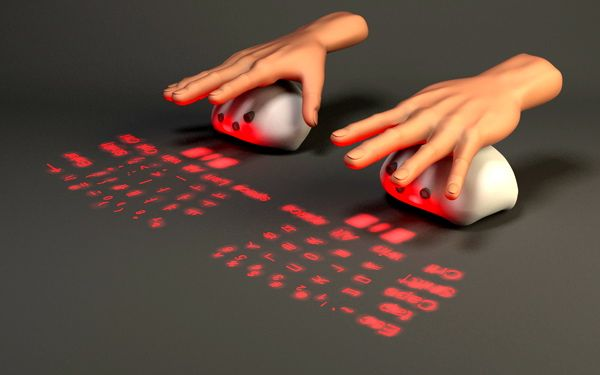 130807virtual_keyboard2.jpg
